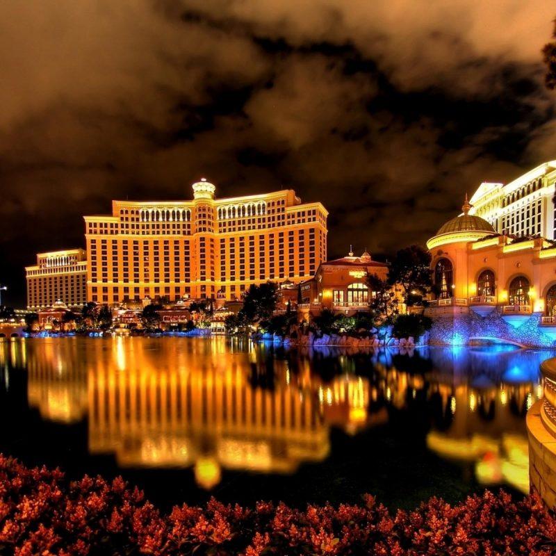 10 Most Popular Las Vegas City Wallpaper FULL HD 1920×1080 For PC Background 2020 free download las vegas wallpaper 4175 1920x1200 px hdwallsource 800x800