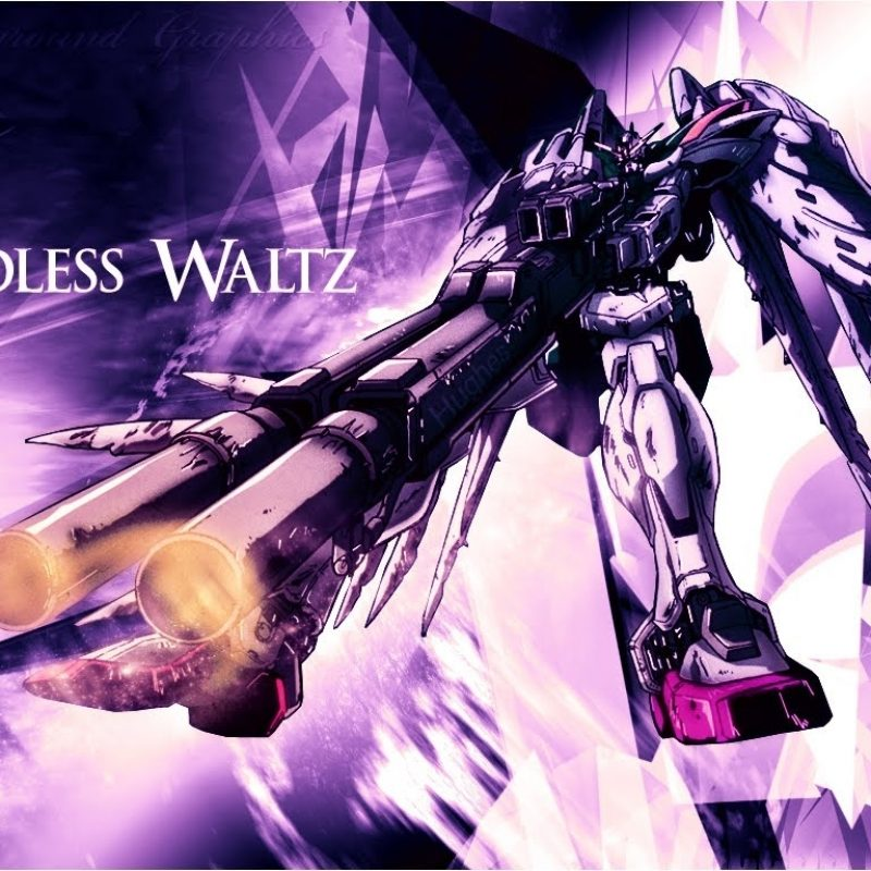 10 Top Gundam Wing Endless Waltz Download FULL HD 1080p For PC Background 2018 free download last impression gundam wing endless waltz movie ed male version 800x800