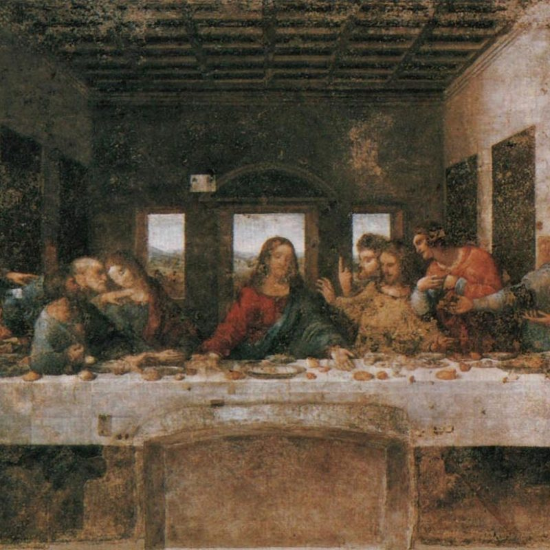 10 Top Last Supper Images Original Picture FULL HD 1920×1080 For PC Desktop 2020 free download last supper mirror image bollocks kahunaburger 800x800