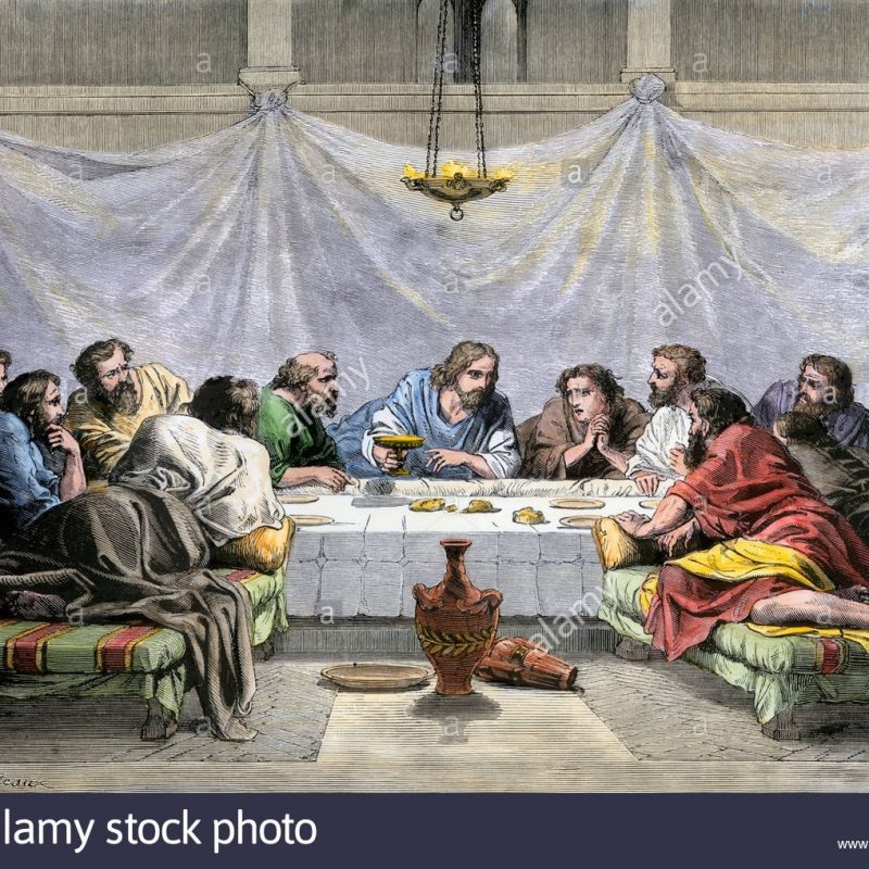 10 Best Jesus Last Supper Picture FULL HD 1920×1080 For PC Desktop 2021 free download last supper stock photos last supper stock images alamy 800x800