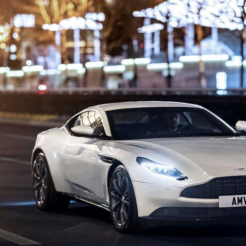 10 Best Aston Martin Db11 Wallpaper FULL HD 1080p For PC Background 2018 free download laston martin db11 soffre un v8 amg 800x800