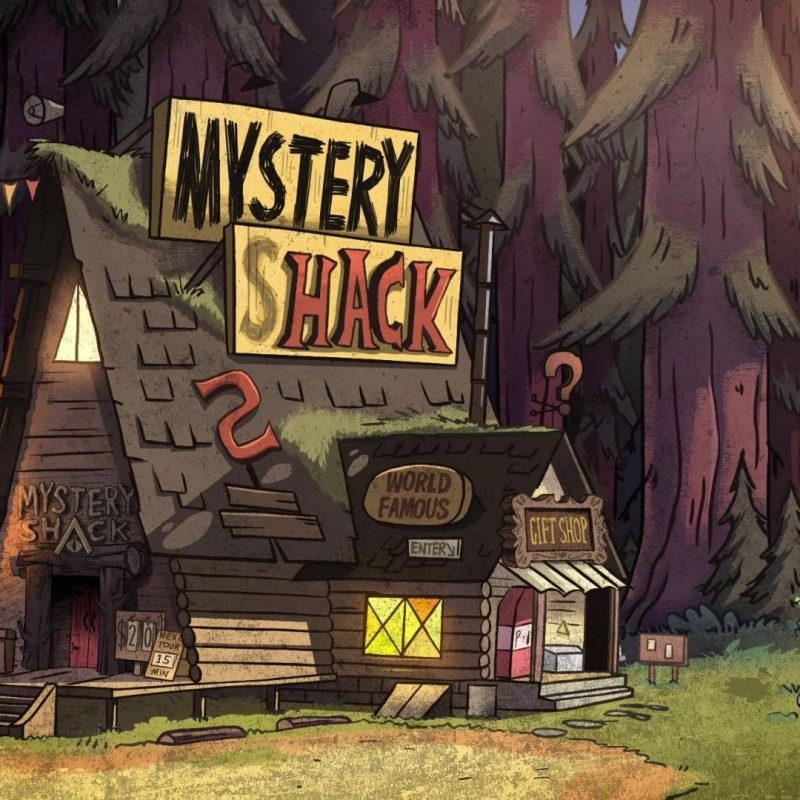 10 Top Gravity Falls Hd Wallpaper FULL HD 1920×1080 For PC Background 2020 free download latest 1920x1080 gravity falls pinterest gravity falls and 800x800