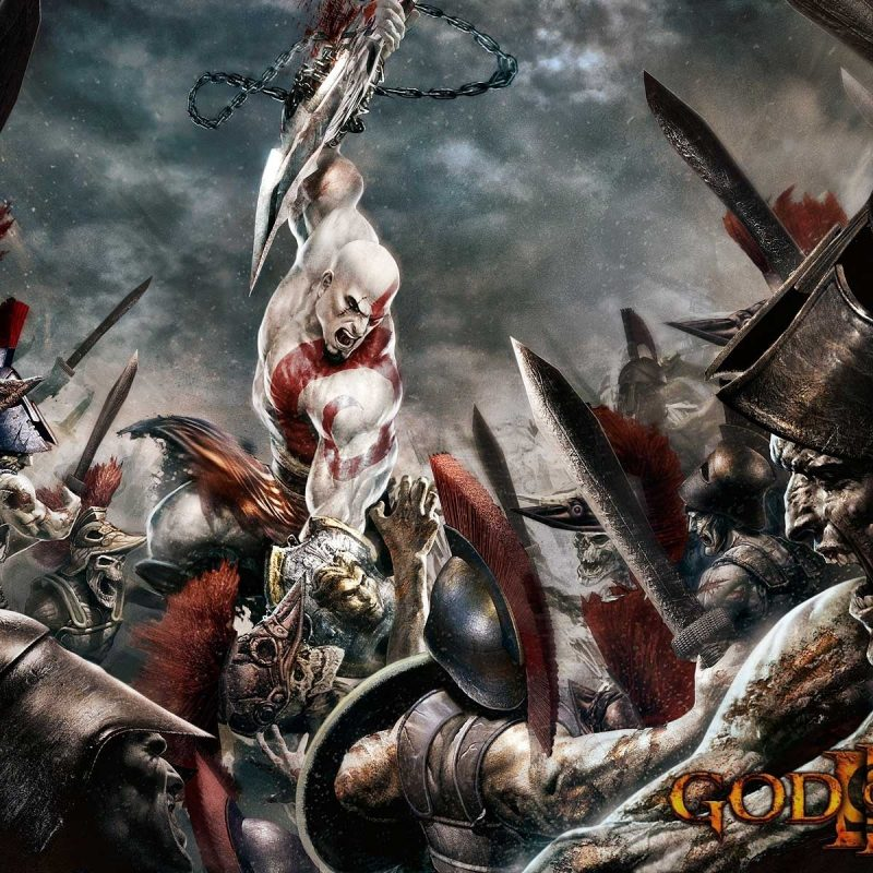 10 Best God Of War3 Hd FULL HD 1080p For PC Background 2018 free download latest god of war 3 wallpapers hd wallpapers id 8501 800x800