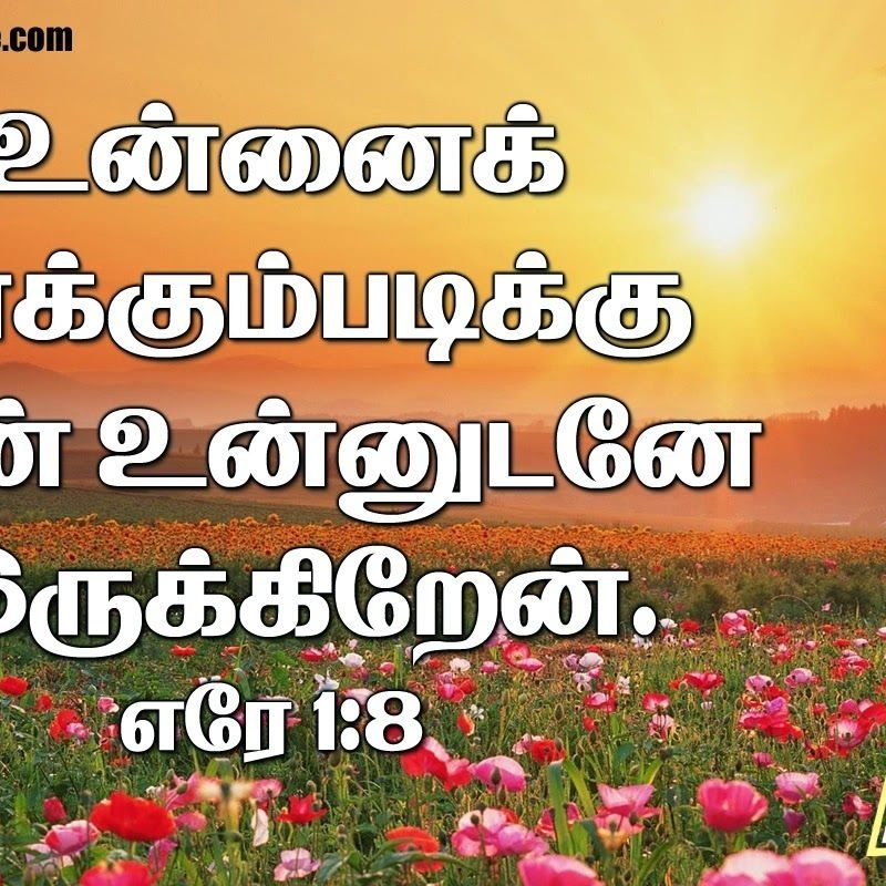10 Top Jesus Images With Bible Verses In English FULL HD 1080p For PC Background 2020 free download latest new tamil jesus bible quotations bestbibleverse 800x800
