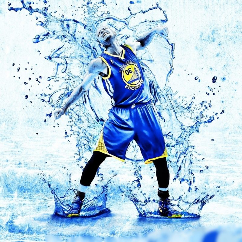 10 Latest Stephen Curry Splash Wallpaper FULL HD 1080p For PC Desktop 2020 free download latest stephen curry wallpaper 2018 for desktop iphone mobile 1 800x800