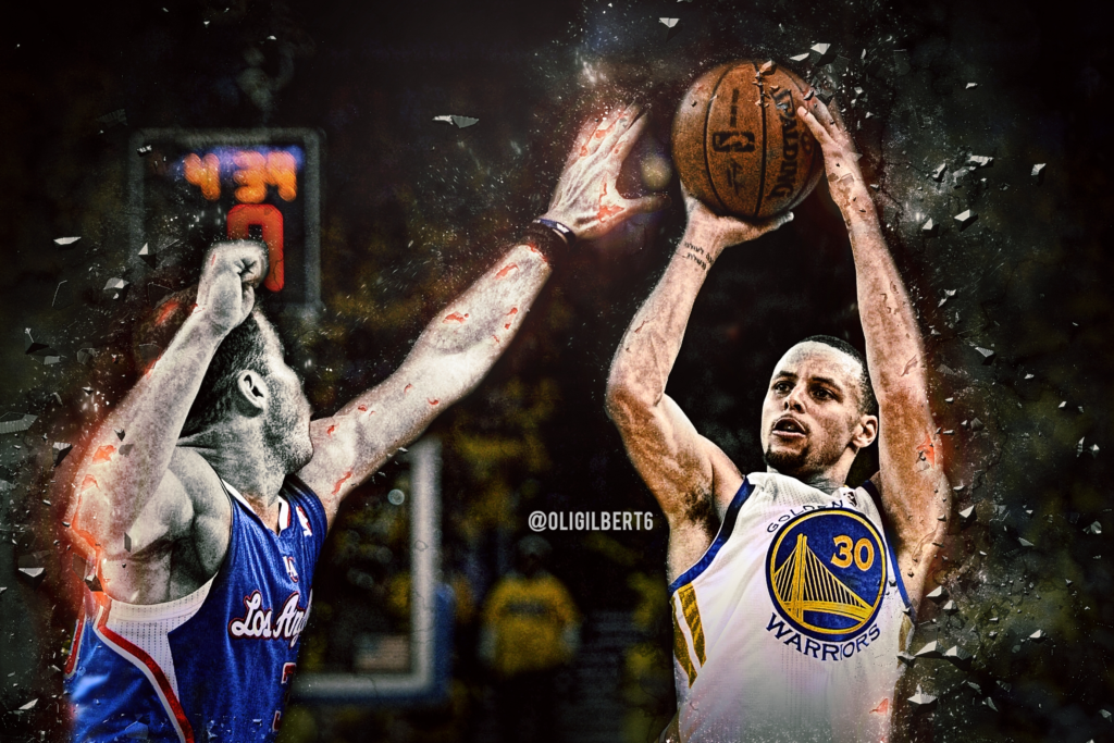 10 Latest Stephen Curry Shooting Wallpaper FULL HD 1080p For PC Desktop 2020 free download latest stephen curry wallpaper 2018 for desktop iphone mobile 1024x683
