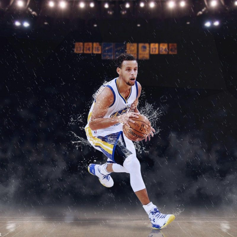 10 Top Steph Curry Hd Wallpaper FULL HD 1080p For PC Background 2018 free download latest stephen curry wallpaper 2018 for desktop iphone mobile 2 800x800