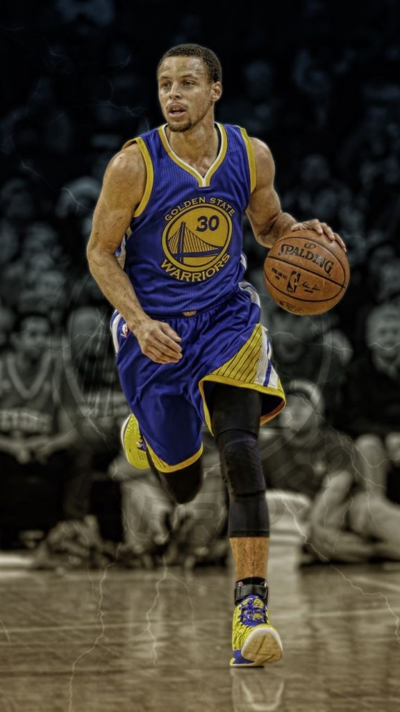 10 Latest Stephen Curry Shooting Wallpaper FULL HD 1080p For PC Desktop 2020 free download latest stephen curry wallpaper 2018 for desktop iphone mobile 576x1024