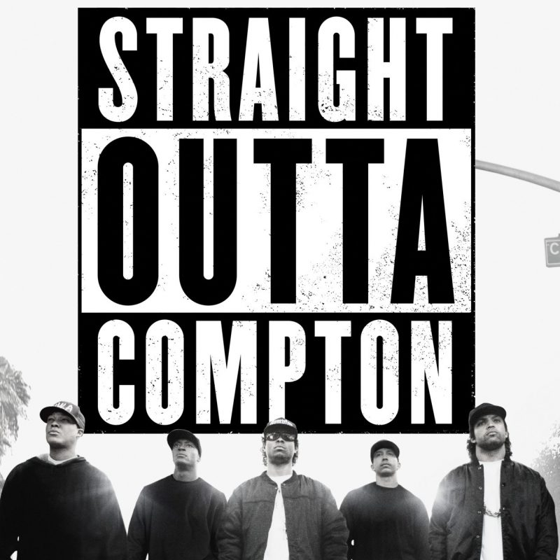 10 Best Straight Outta Compton Wallpaper FULL HD 1920×1080 For PC Desktop 2020 free download lavender inspiration straight outta compton niks piks movie review 800x800