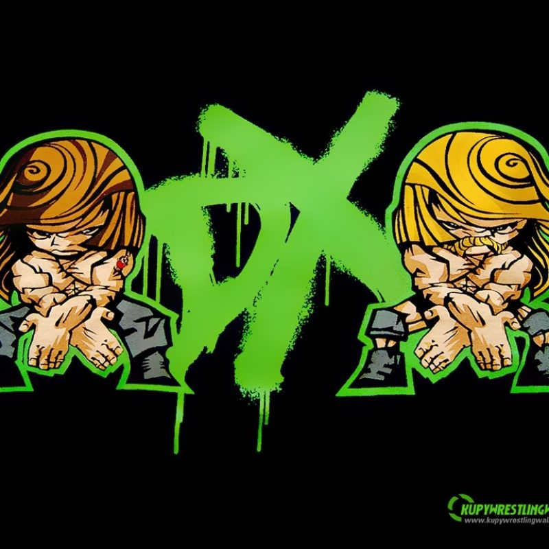 10 New Wwe Triple H Logos FULL HD 1080p For PC Desktop 2018 free download le chanteur de la musique de dx est decede direct wrestling 800x800