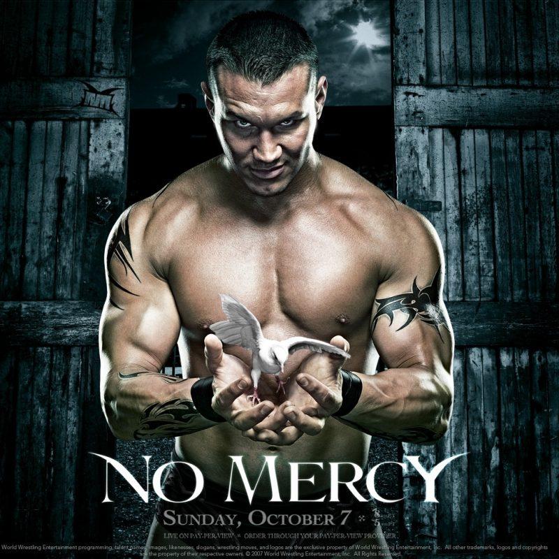 10 Top Wwe Randy Orton Photos FULL HD 1080p For PC Background 2018 free download le logo et le poster de wwe no mercy ont ete revele direct 800x800