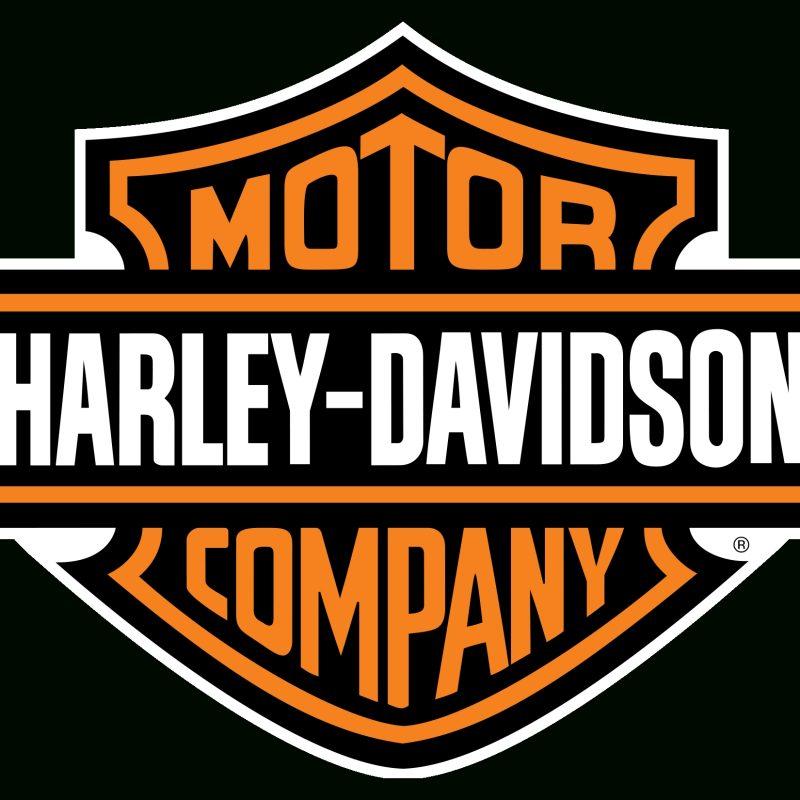 10 Best Images Of Harley Davidson Logo FULL HD 1920×1080 For PC Background 2018 free download le logo harley davidson les marques de voitures 1 800x800