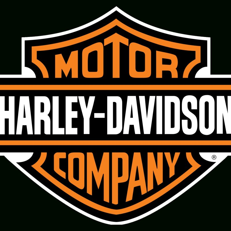 10 Latest Harley Davidson Symbol Pics FULL HD 1920×1080 For PC Desktop 2018 free download le logo harley davidson les marques de voitures 2 800x800