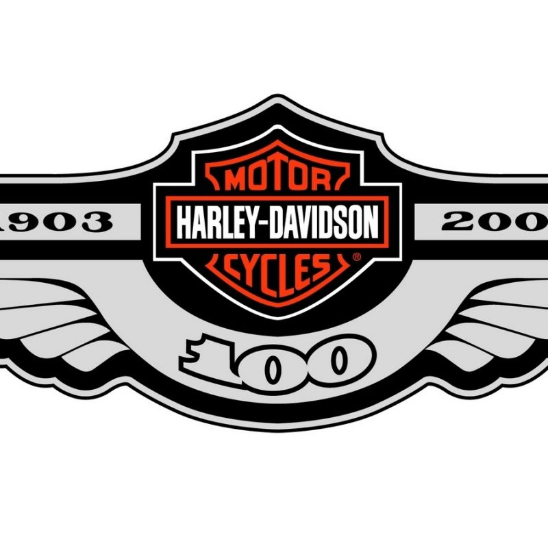 10 Latest Harley Davidson Symbol Pics FULL HD 1920×1080 For PC Desktop 2018 free download le logo harley davidson les marques de voitures 4 800x800