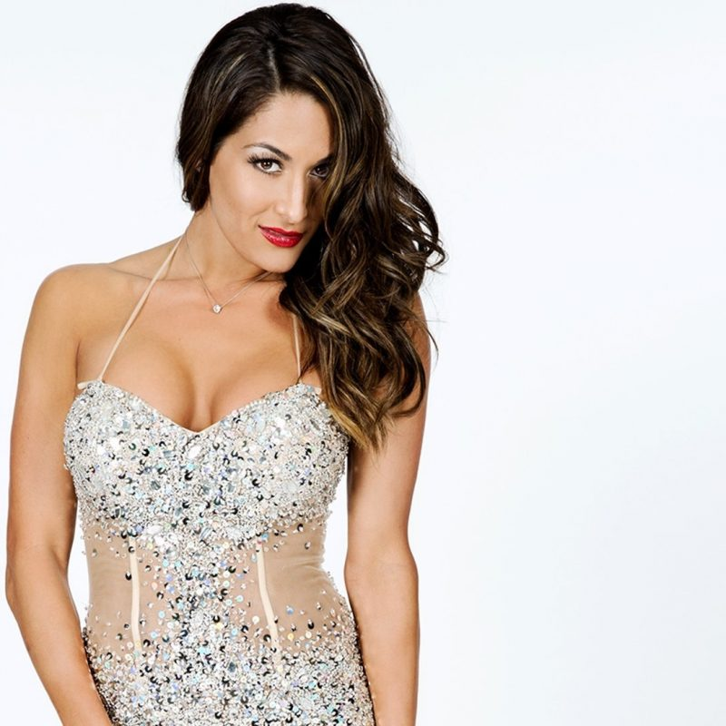 10 Best Wwe Nikki Bella Wallpaper FULL HD 1080p For PC Desktop 2018 free download le site officiel francais de catch pour lunivers de la wwe 1 800x800