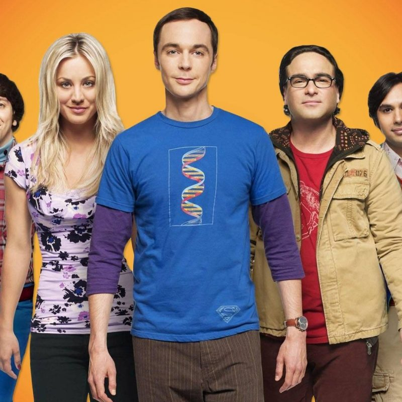 10 New Big Bang Theory Wallpaper FULL HD 1080p For PC Desktop 2018 free download le trailer de la saison 11 de big bang theory revele lapres demande 800x800