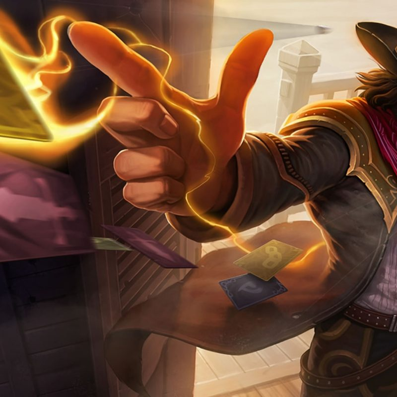 10 Best Twisted Fate Wallpaper 1920X1080 FULL HD 1920×1080 For PC Background 2018 free download league of legends full hd fond decran and arriere plan 1920x1080 1 800x800
