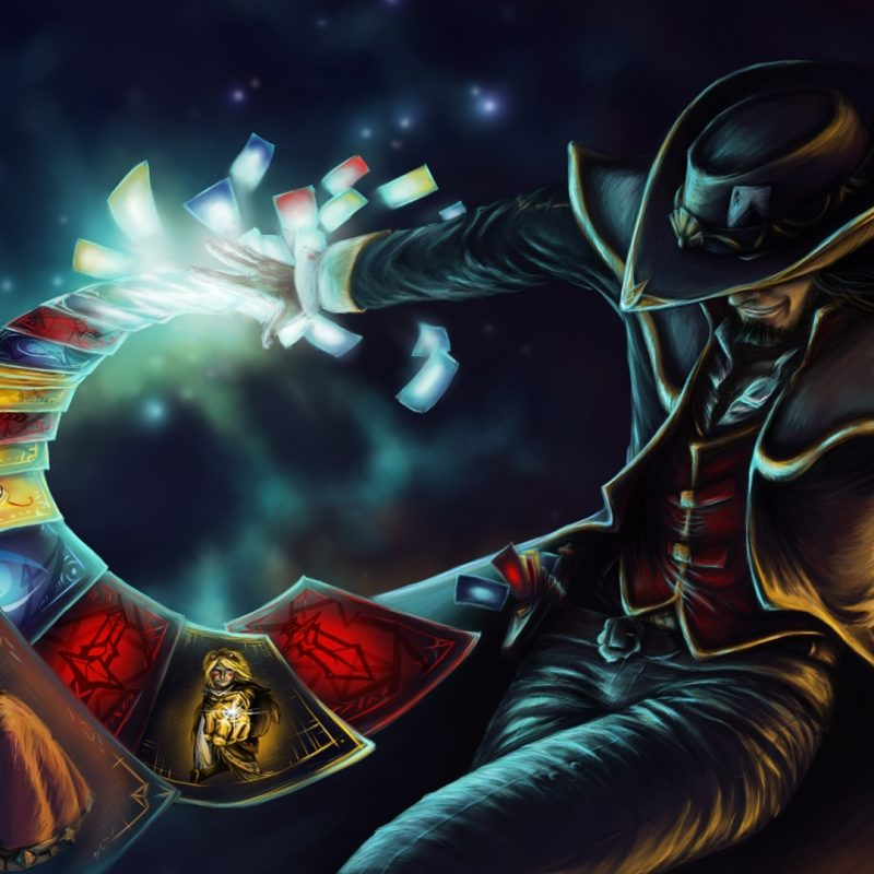 10 Best Twisted Fate Wallpaper 1920X1080 FULL HD 1920×1080 For PC Background 2018 free download league of legends full hd fond decran and arriere plan 1920x1080 2 800x800