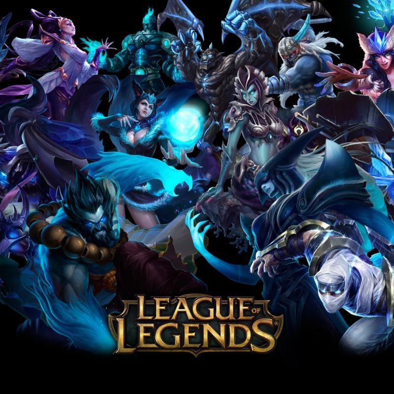 10 Latest League Of Legends Wallpaper 1920X1080 FULL HD 1080p For PC Desktop 2020 free download league of legends hd wallpapers best wallpapers 2 800x800
