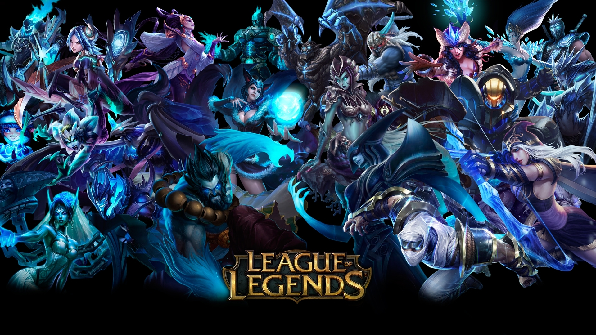 10 new league of legends 1920x1080 hd wallpaper full hd 1920 1080