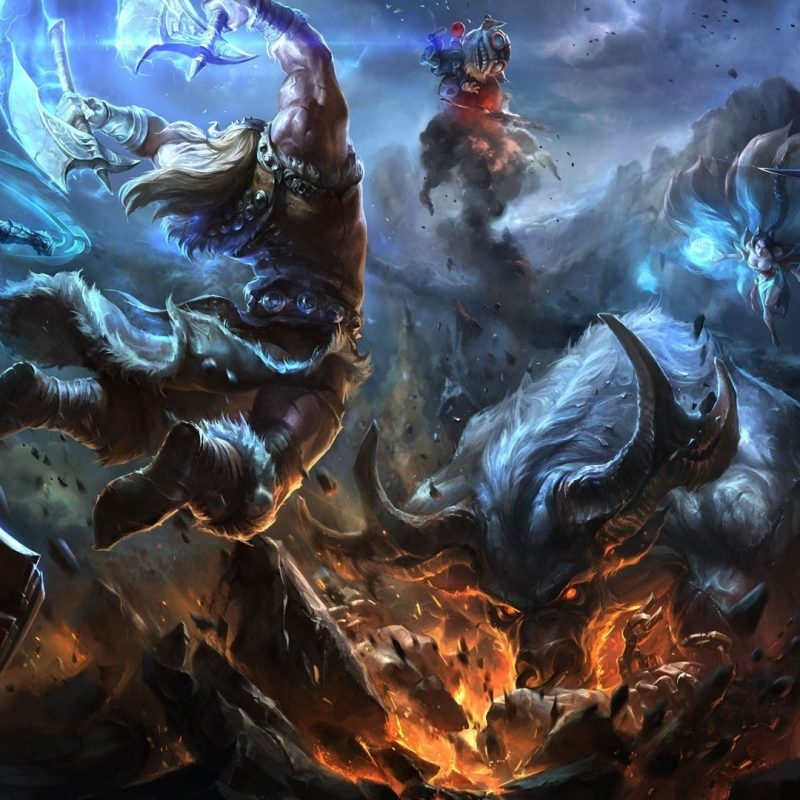 10 Latest League Of Legends Wallpaper 1920X1080 FULL HD 1080p For PC Desktop 2020 free download league of legends wallpaper 24 1 800x800