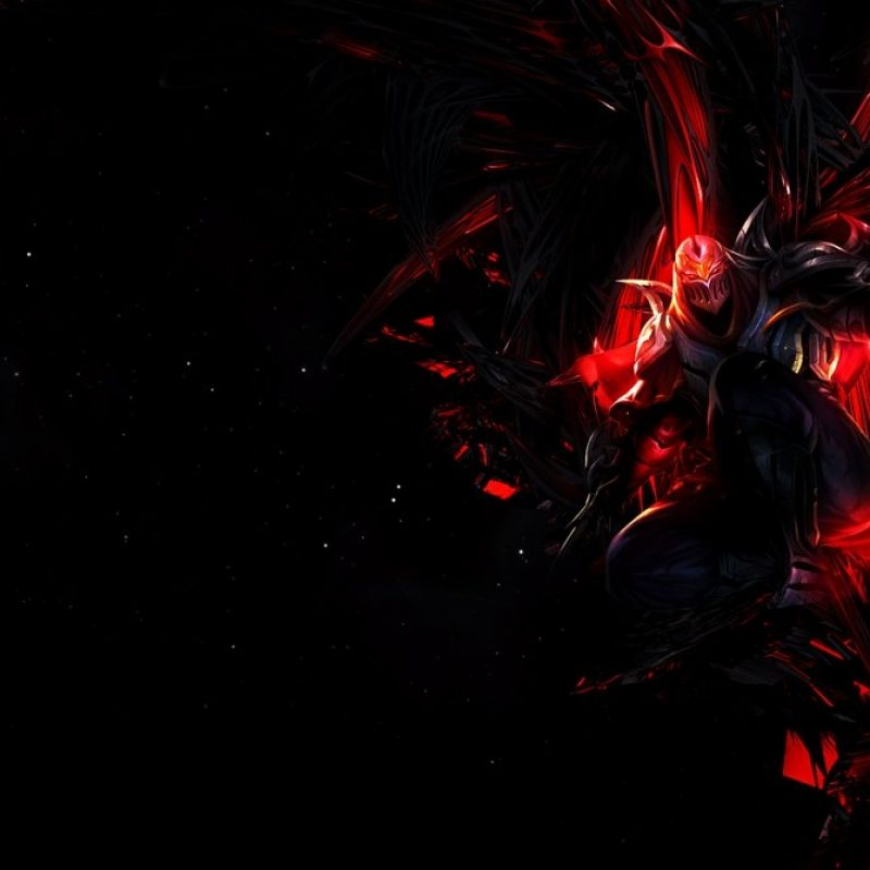 10 New League Of Legends Wallpaper 1920X1080 Zed FULL HD 1920×1080 For PC Desktop 2020 free download league of legends wallpaper zedaliceemad on deviantart 800x800
