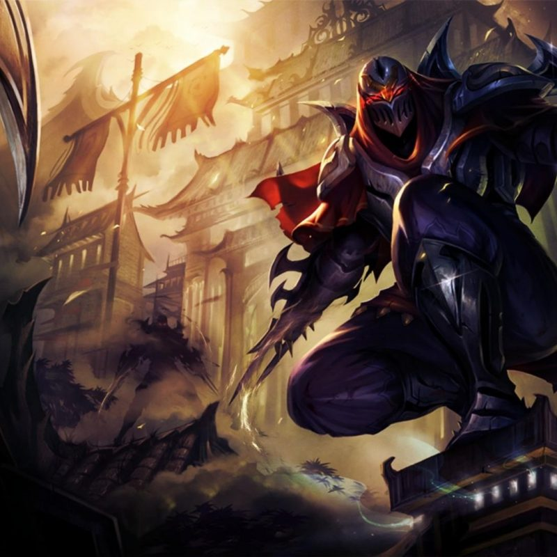 10 New League Of Legends Wallpaper 1920X1080 Zed FULL HD 1920×1080 For PC Desktop 2020 free download league of legends zed wallpaper 108193 800x800