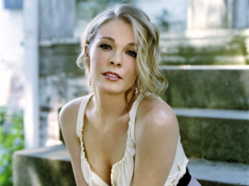 10 Latest Lee Ann Rimes Images FULL HD 1920×1080 For PC Background 2018 free download leann rimes booking agent contact private performance fee 800x600