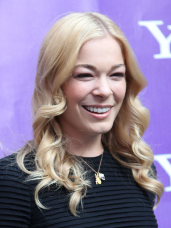 10 Latest Lee Ann Rimes Images FULL HD 1920×1080 For PC Background 2018 free download leann rimes wikipedia 600x800