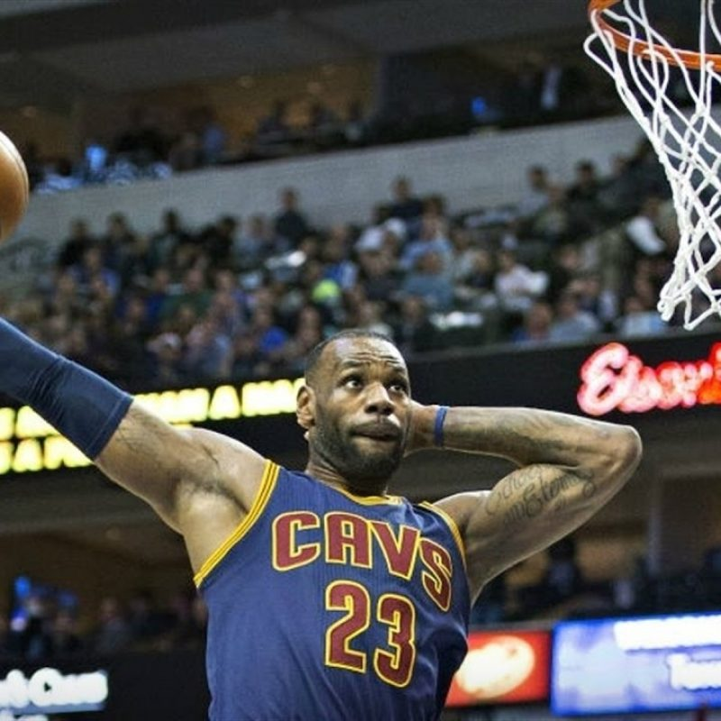 10 Most Popular Lebron James Dunking Images FULL HD 1920×1080 For PC Desktop 2018 free download lebron james 10 impossible dunks youtube 2 800x800