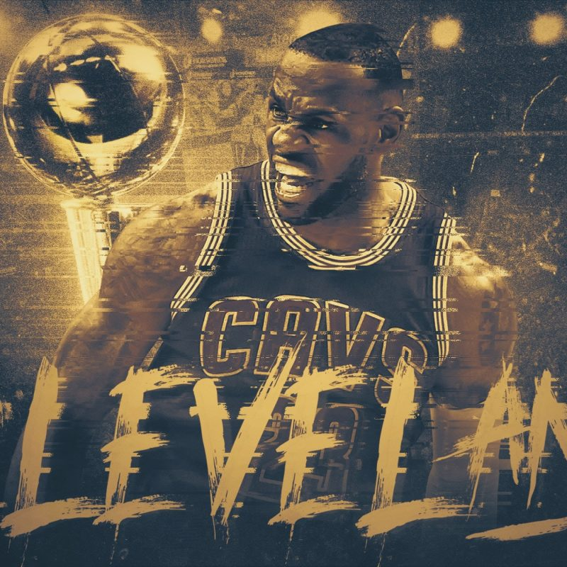 10 Top Lebron James Wallpaper 2016 FULL HD 1920×1080 For PC Background 2020 free download lebron james 2016 playoffs all i do is win e1b4b4e1b4b0 youtube 800x800