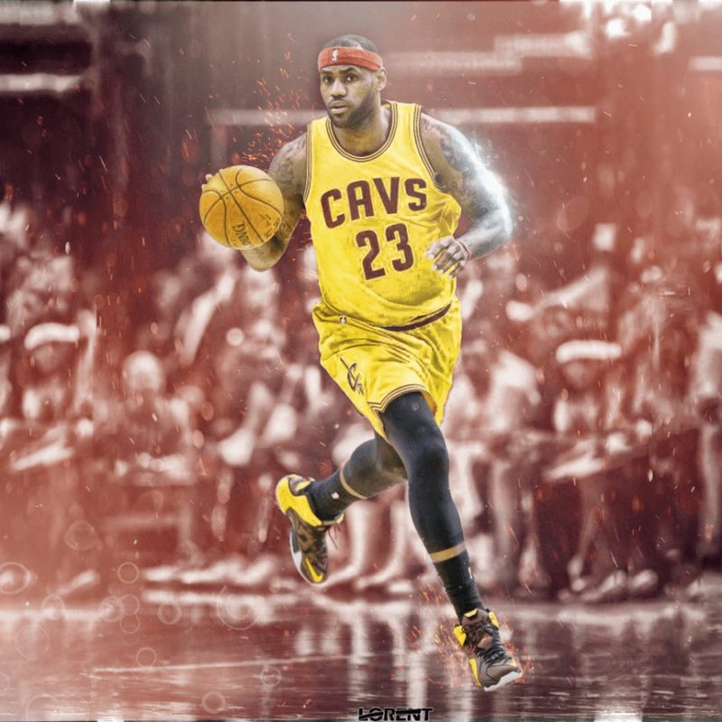 10 Top Lebron James Wallpaper 2016 FULL HD 1920×1080 For PC Background 2020 free download lebron james 2016 wallpapers wallpaper cave 800x800