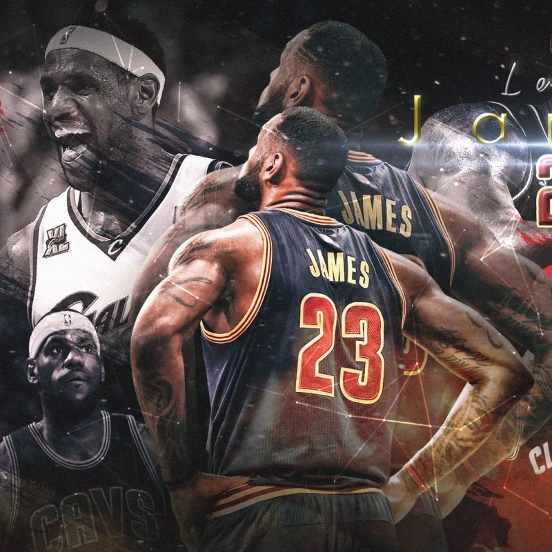 10 Latest Lebron James 2017 Wallpaper FULL HD 1920×1080 For PC Background 2020 free download lebron james 2017 playoffs 1920x1080 wallpaper basketball 800x800
