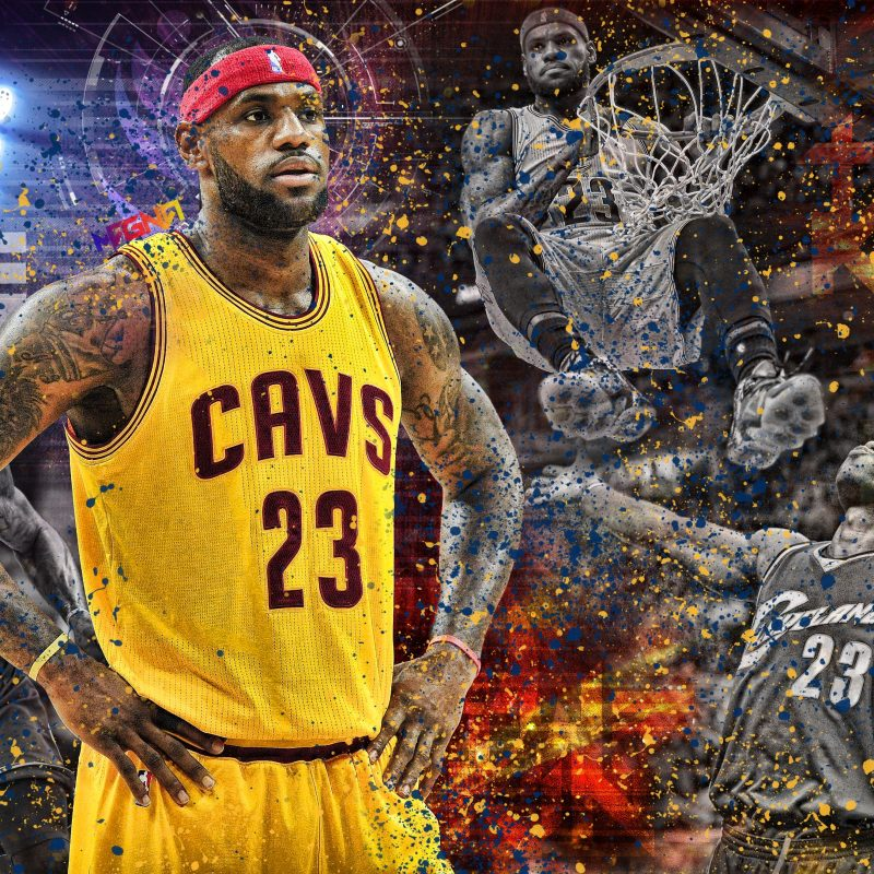 10 Top Lebron James Wallpaper 2016 FULL HD 1920×1080 For PC Background 2020 free download lebron james 4k ultra hd wallpaper and background image 4052x2632 800x800
