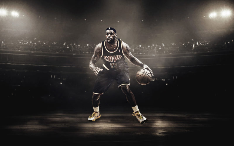 10 New Lebron James Hd Wallpaper FULL HD 1920×1080 For PC Background 2020 free download lebron james basketball player wallpapers hd wallpapers id 17619 800x500