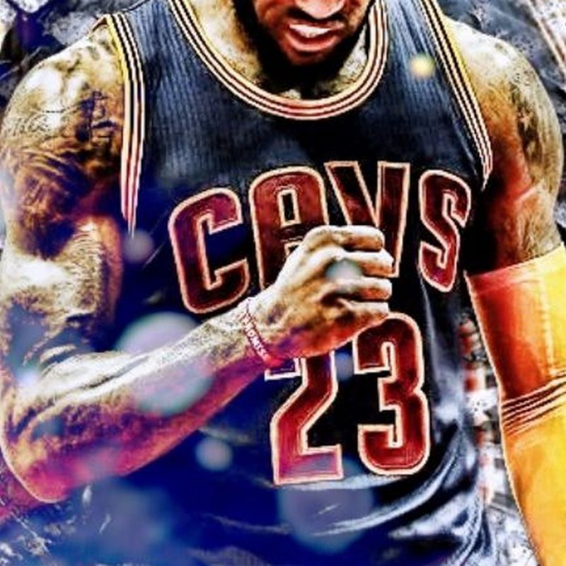 Lebron James Wallpaper Iphone: 10 Latest Lebron James Cool Wallpaper FULL HD 1920×1080