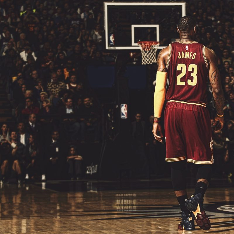 10 Most Popular Lebron James Desktop Wallpapers FULL HD 1080p For PC Desktop 2020 free download lebron james cavs wallpaper high resolution desktop wallpaper box 800x800