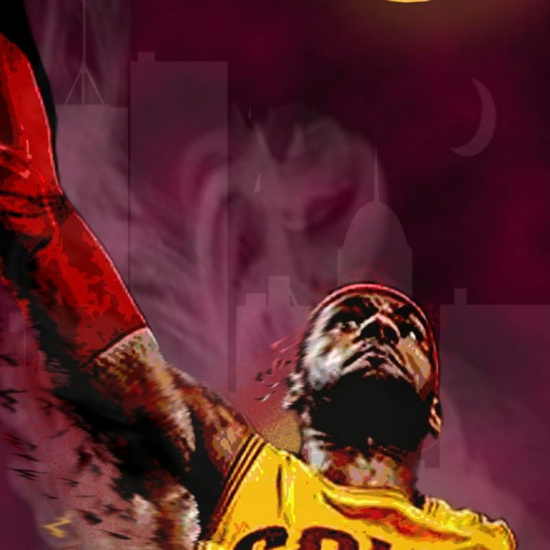 10 Latest Lebron James 2017 Wallpaper FULL HD 1920×1080 For PC Background 2020 free download lebron james cavs wallpaper iphone x 2018 iphone wallpapers 800x800