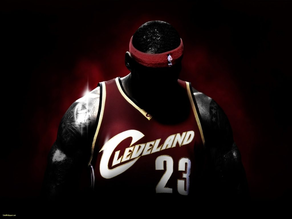 10 Top Lebron James Animated Wallpaper FULL HD 1080p For PC Desktop 2018 free download lebron james cleveland wallpapers hd free wallpaper best of lebron 1024x768