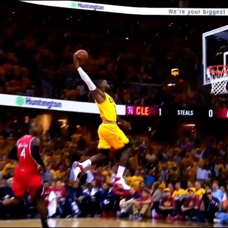 10 Best Lebron James Dunks Pictures FULL HD 1920×1080 For PC Background 2018 free download lebron james dunk mix 2017 youtube 800x800