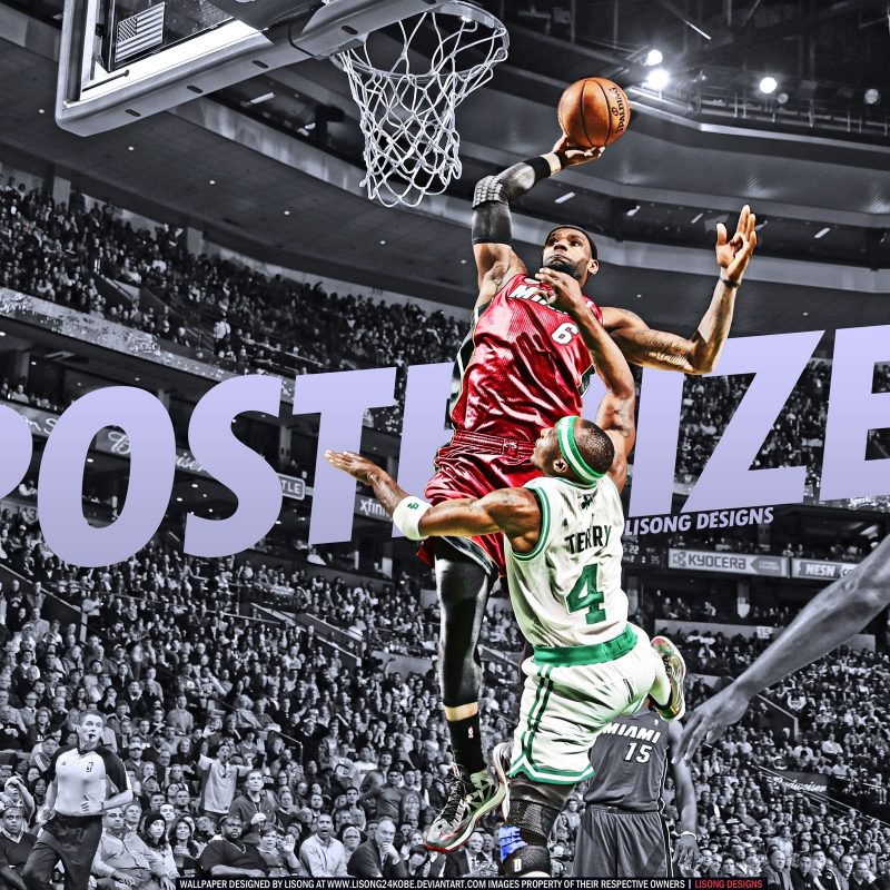 10 New Lebron James Wallpaper Dunk FULL HD 1920×1080 For PC Background 2018 free download lebron james dunk over jason terry 2560x1600 wallpaper basketball 800x800