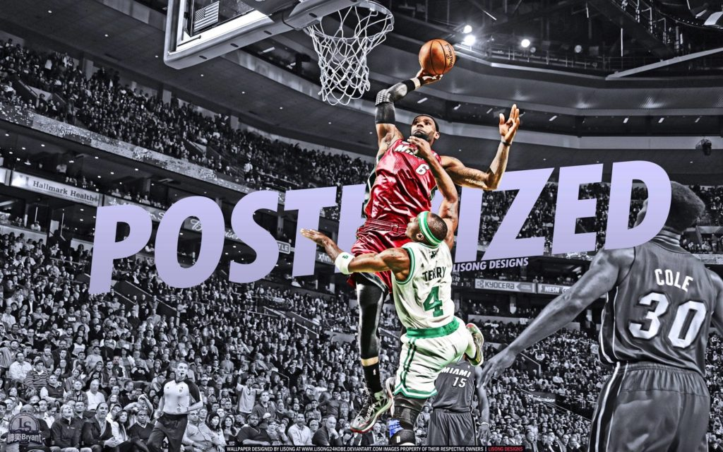 10 Most Popular Lebron James Dunk Wallpapers FULL HD 1080p For PC Background 2020 free download lebron james dunking wallpaper c2b7e291a0 1024x640