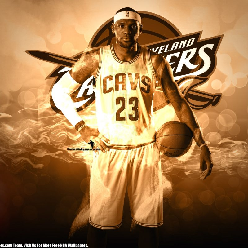 10 Latest Lebron James Cool Wallpaper FULL HD 1920×1080 For PC Desktop 2018 free download lebron james full hd fond decran and arriere plan 2880x1800 id 800x800