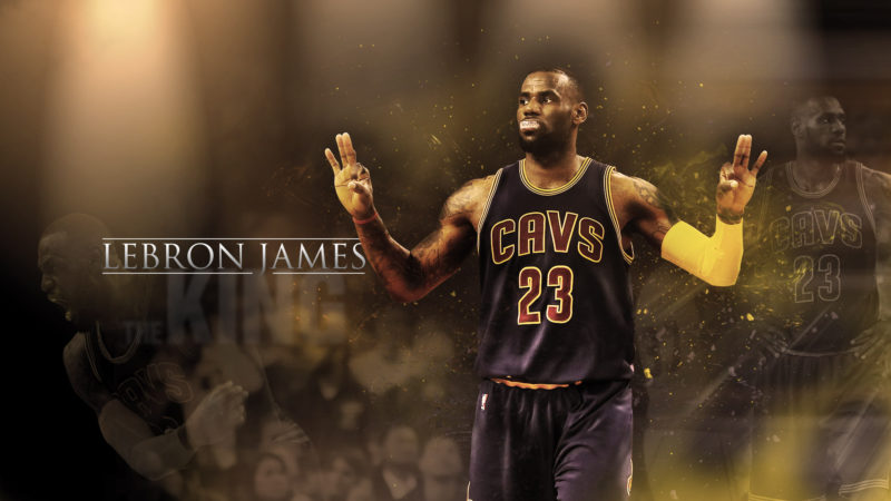 10 New Lebron James Hd Wallpaper FULL HD 1920×1080 For PC Background 2020 free download lebron james hd wallpaper background image 1920x1080 id782686 800x450