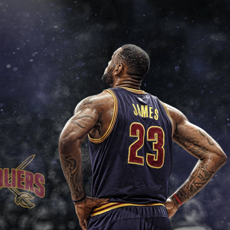 10 New Lebron James Best Wallpaper FULL HD 1080p For PC Background 2018 free download lebron james hdr wallpaper sport design pinterest 800x800