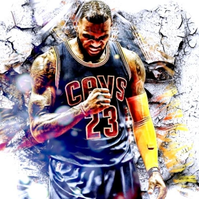 10 Top Lebron James Wallpaper 2016 FULL HD 1920×1080 For PC Background 2020 free download lebron james live wallpaper android all hd wallpapers gallery 800x800