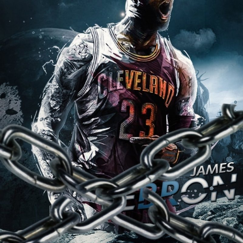 10 Latest Lebron James 2017 Wallpaper FULL HD 1920×1080 For PC Background 2020 free download lebron james manipulation mobile wallpaperdanialgfx on 800x800