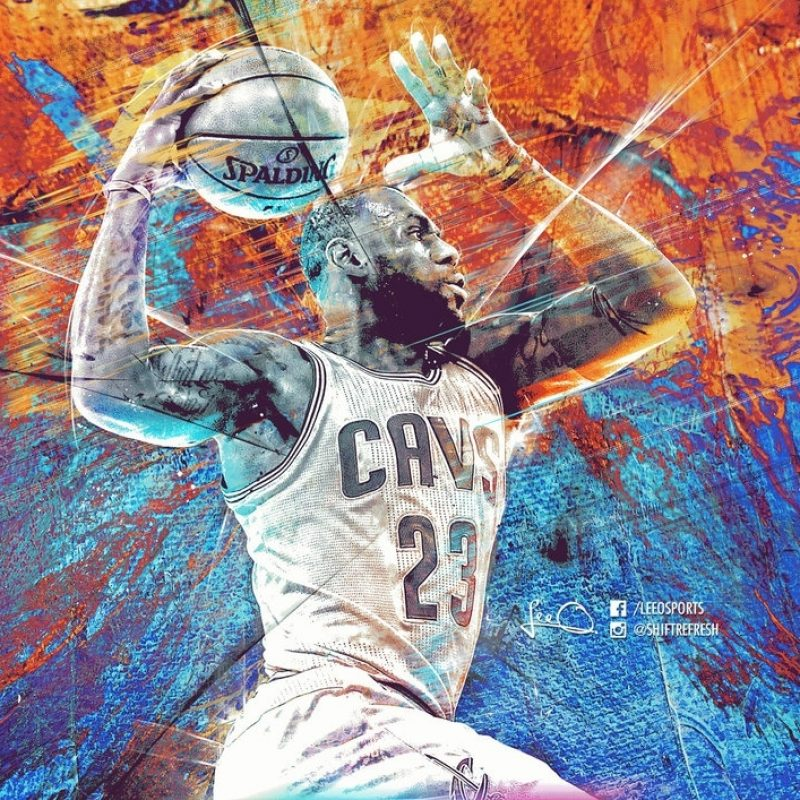 10 Top Lebron James Wallpaper 2016 FULL HD 1920×1080 For PC Background 2020 free download lebron james nba art wallpaperskythlee on deviantart 800x800