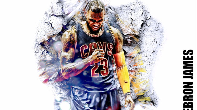 10 New Lebron James Hd Wallpaper FULL HD 1920×1080 For PC Background 2020 free download lebron james usa wallpaper wallpaper lebron james wallpapers 800x450