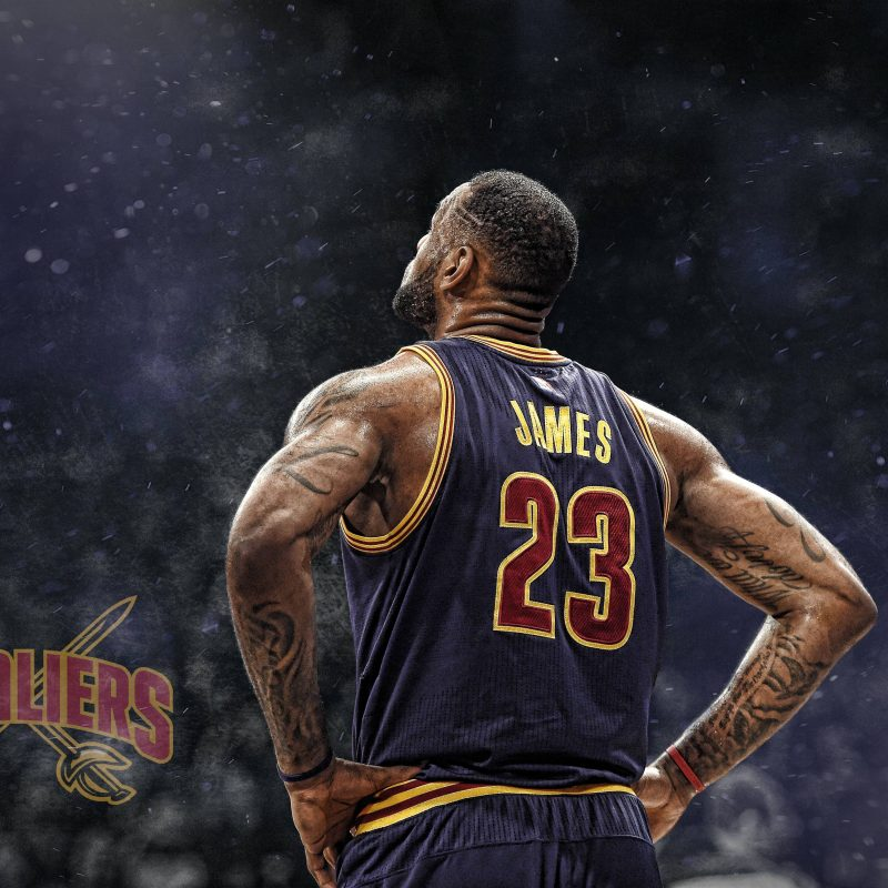 10 Most Popular Lebron James Desktop Wallpapers FULL HD 1080p For PC Desktop 2020 free download lebron james wallpaper desktop wallpaper box 800x800